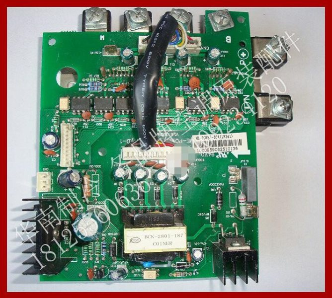 ME-POWER-50A(1R341)MDV-560W/DSN1-910i(A
